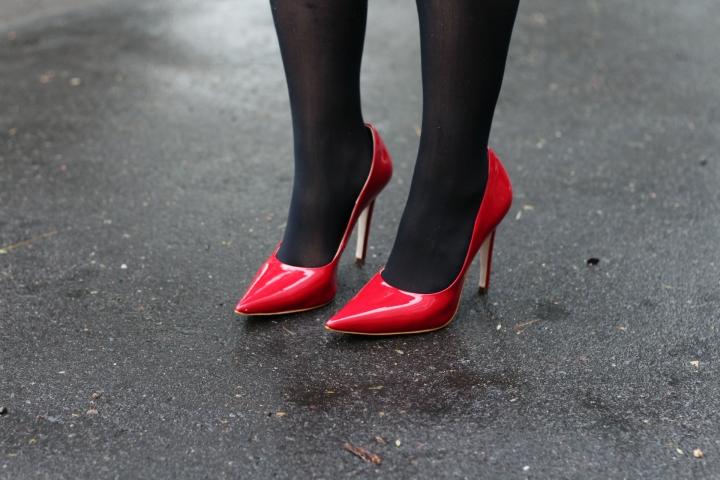 sapato-vermelho-cecconello