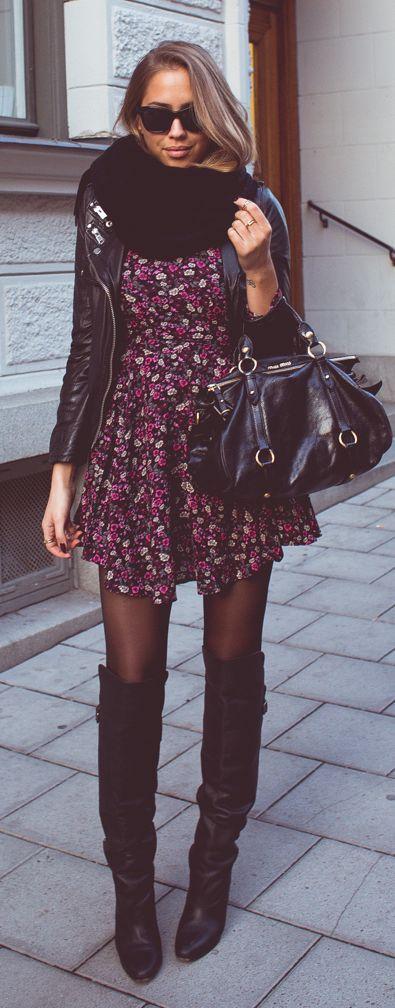 vestdio inverno 12
