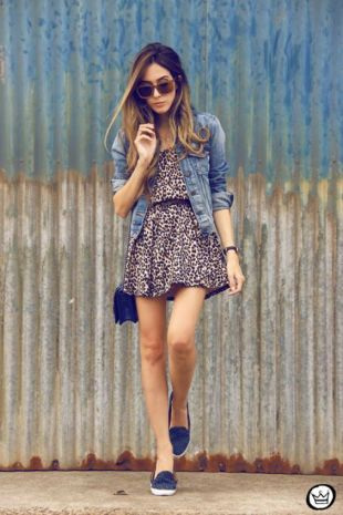 vestido no inverno 2