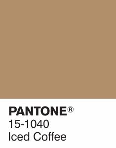 15-1040-iced-coffee-pantone-fashion-color-report-primavera-2016