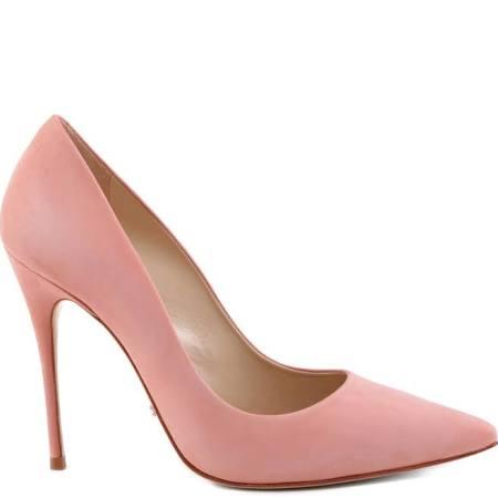 scarpim rose
