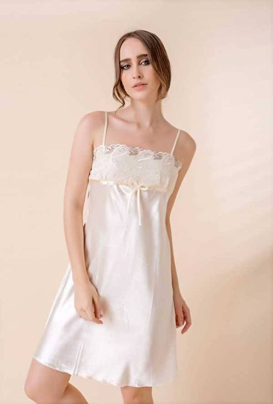 slip dress 5