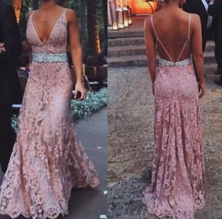 vestido-de-festa-34