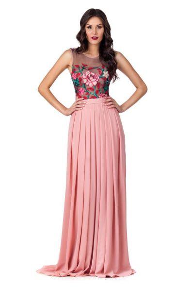 vestido-de-festa-35