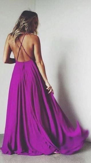 vestido-de-festa-42