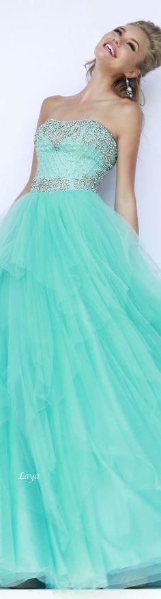 vestido-festa-10