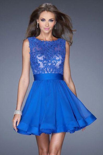 vestido-festa-4