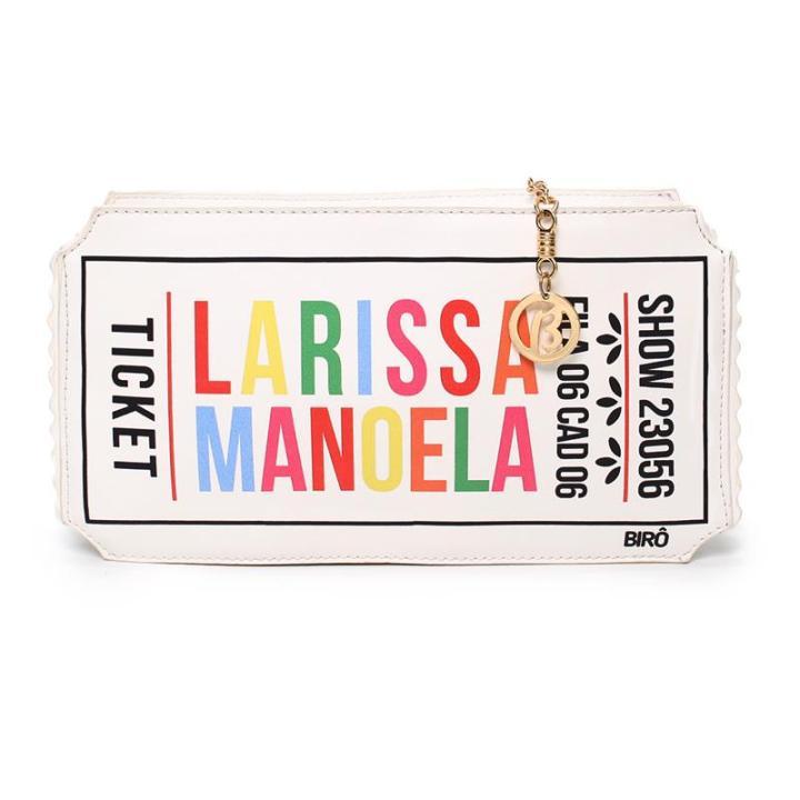 bolsa-larissa-manoela-biro-4